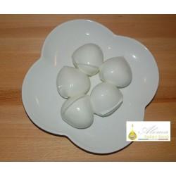 Mozzarella di Bufala Li Gatti da 250g