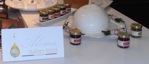 Alema Shop: Vendita online Prodotti Tipici di Alta Qualità