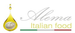 Alema Italian Food Shop